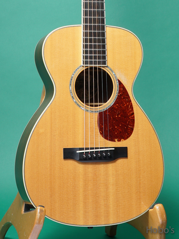 COLLINGS Baby-3 5
