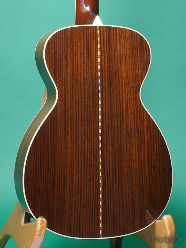 COLLINGS Baby-3 6