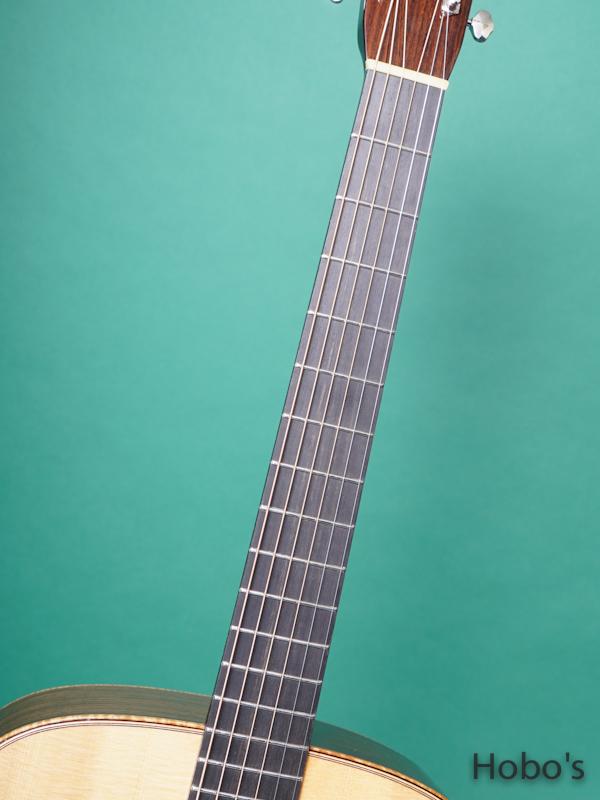 Hobo's Guitar (Hobo's / ヤマネギターズ) H-30 3