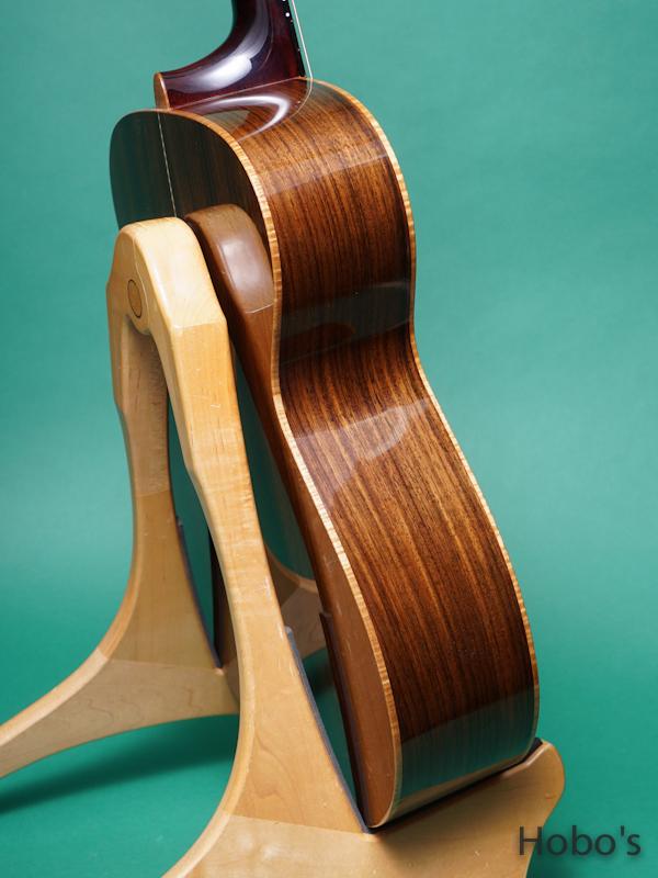 Hobo's Guitar (Hobo's / ヤマネギターズ) H-30 7