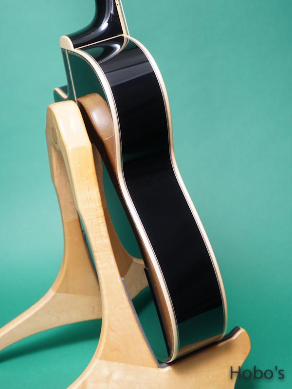 TSK (テリー中本&坂崎幸之助) TSK 12 Strings BLK 7