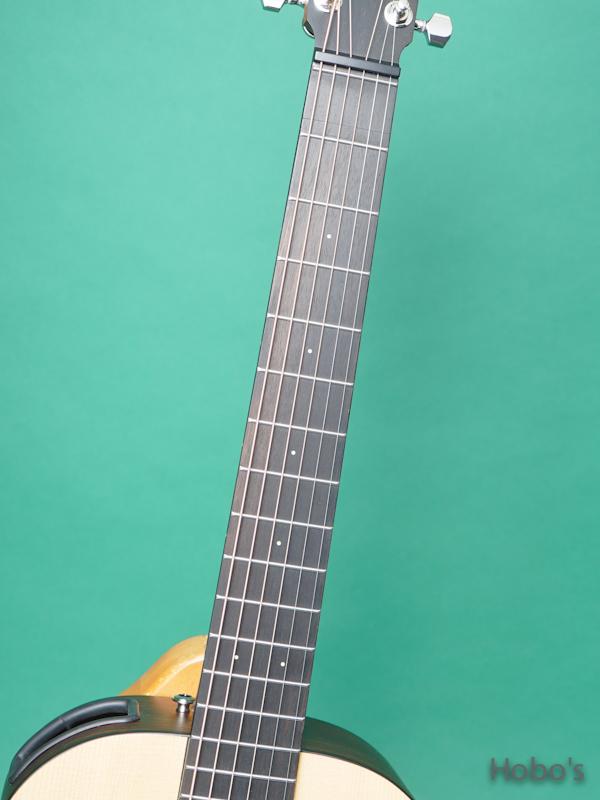 """FURCH GUITARS LJ-10SR """"組み立て式トラベルギター""""      3"""