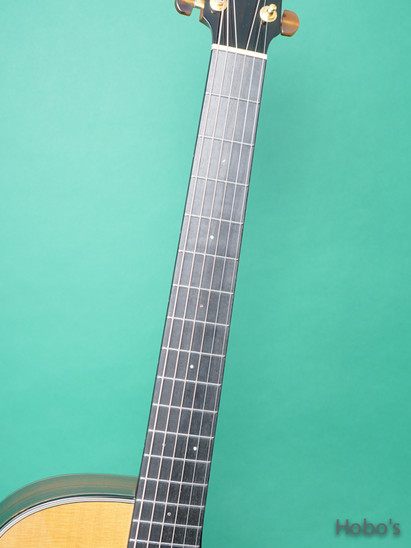 FURCH GUITARS OM23 CRCT 3