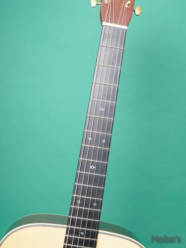 HEADWAY (降幡 新) HXD-280 Custom 3