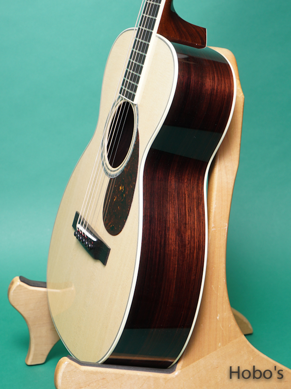 COLLINGS Baby-3 8
