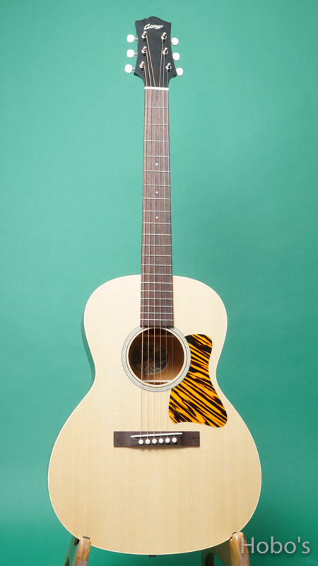 COLLINGS C10-35 FRONT