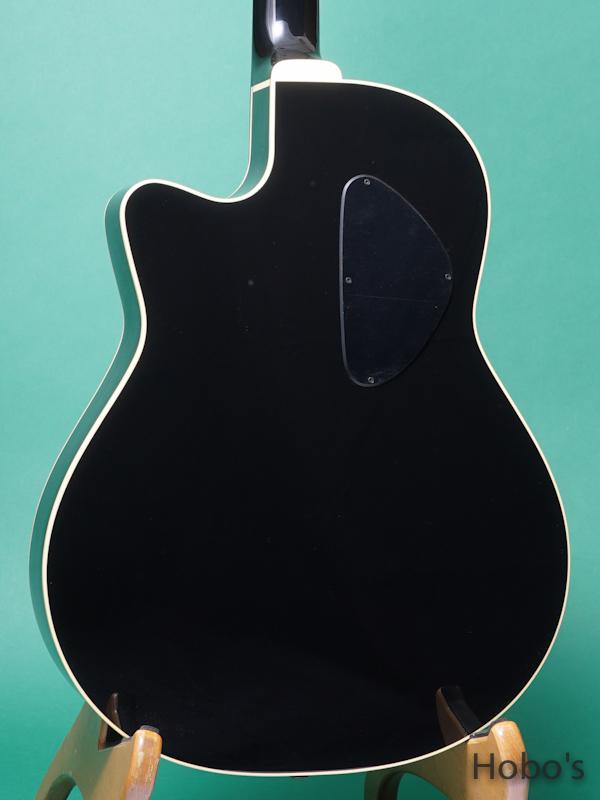 K.YAIRI DY-88 Custom  6
