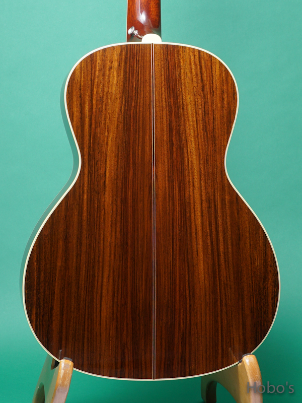 """COLLINGS C-10 Deluxe """"Lacquer Finish""""  6"""