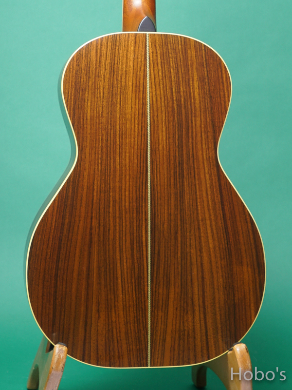 "FURCH GUITARS OOM-34AR SB ""Limited Edition""   6"