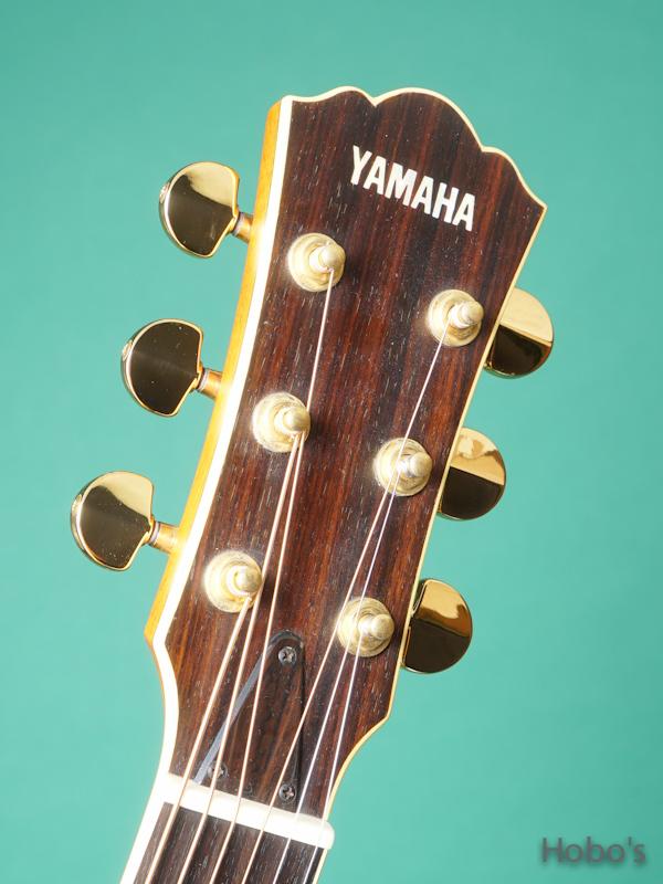 "YAMAHA LS-03FM ""Limited Edition""  1"