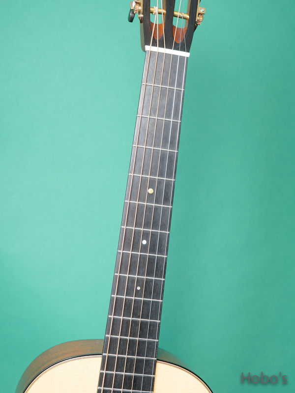 COLLINGS Parlor 1T 3