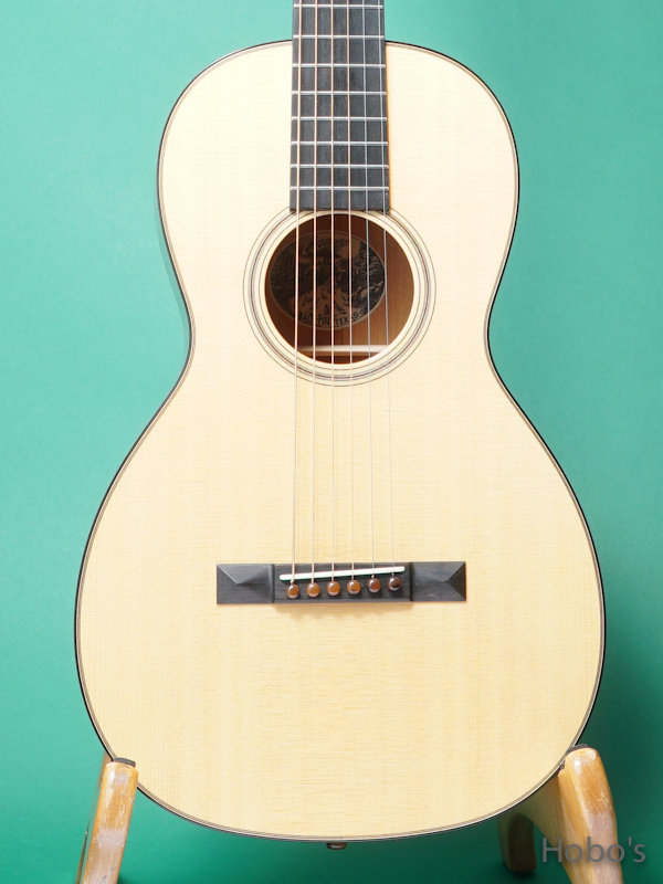 COLLINGS Parlor 1T 5