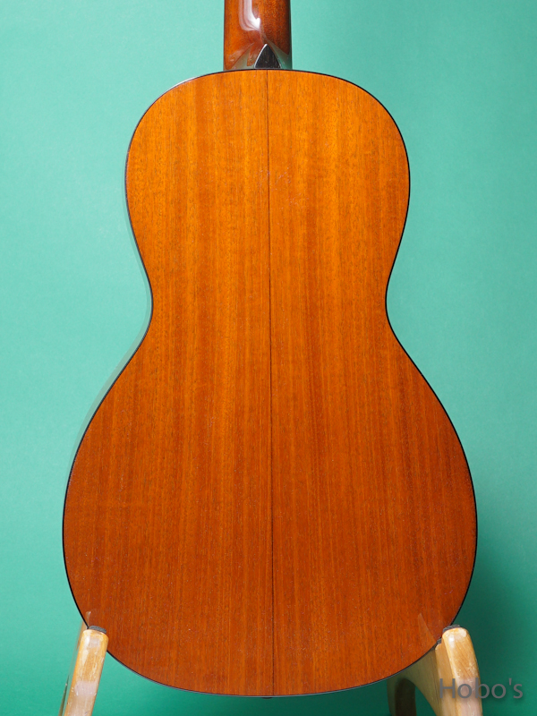 COLLINGS Parlor 1T 6