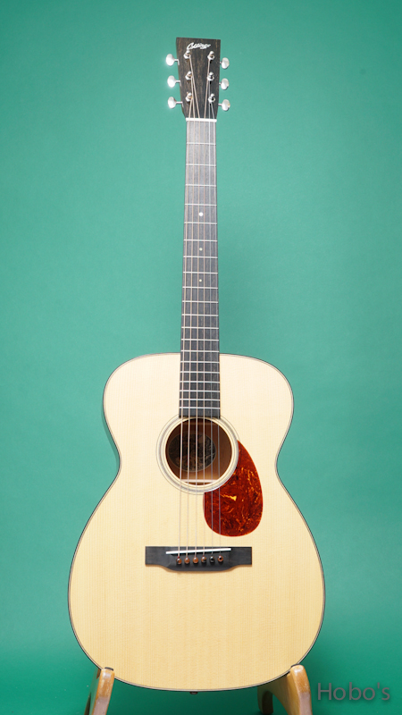 "COLLINGS OO-1T 14F ""Traditional Series"""