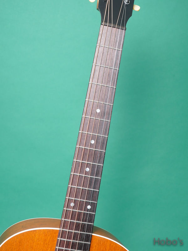 Waterloo (By Collings) WL-14X MH 3