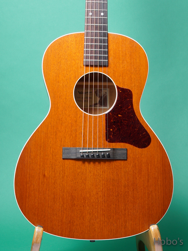 Waterloo (By Collings) WL-14X MH 5