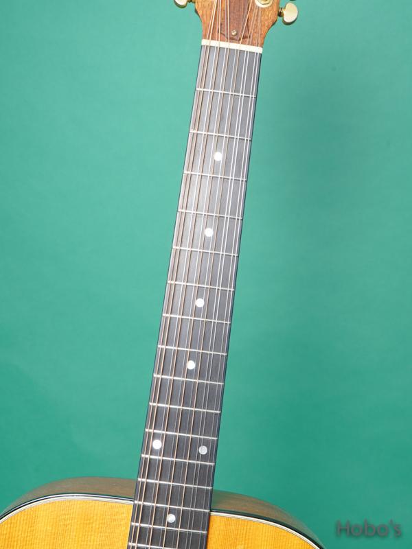 """TAYLOR 555 """"12 Strings Guitar"""" 3"""