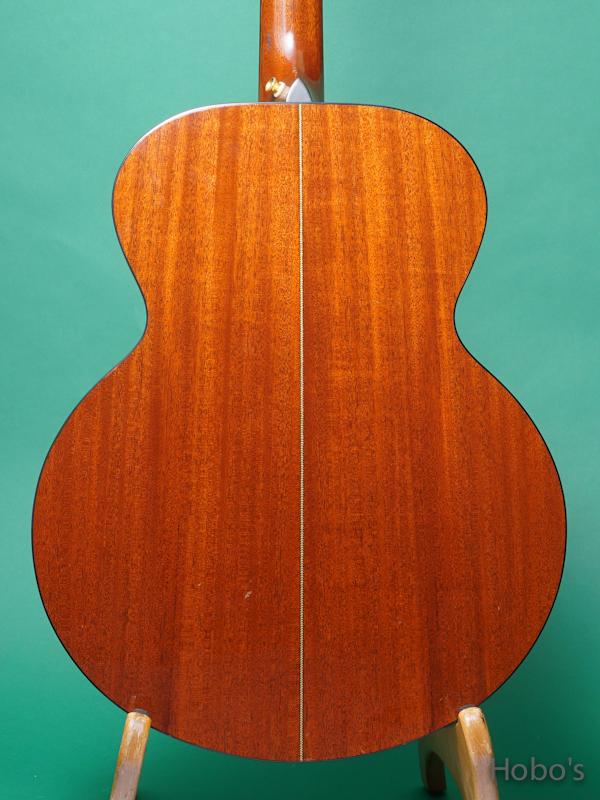 """TAYLOR 555 """"12 Strings Guitar"""" 6"""