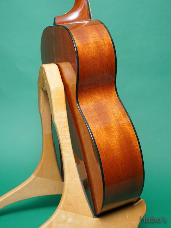 """TAYLOR 555 """"12 Strings Guitar"""" 7"""