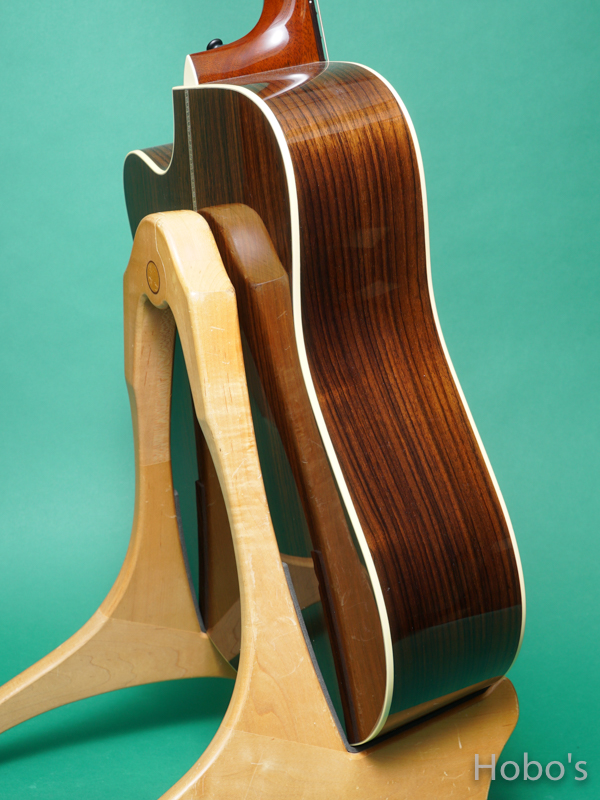 Switch Custom Guitars SCD-2HC 7