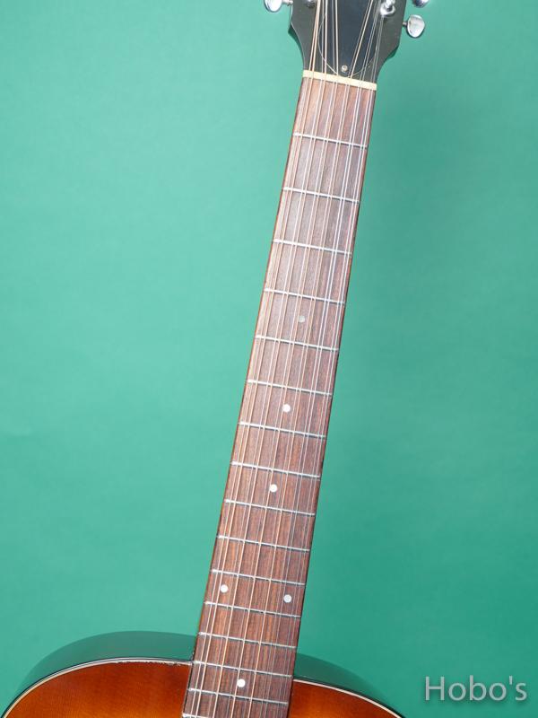 "GUILD F-112 SB ""12 Strings Guitar"" 3"