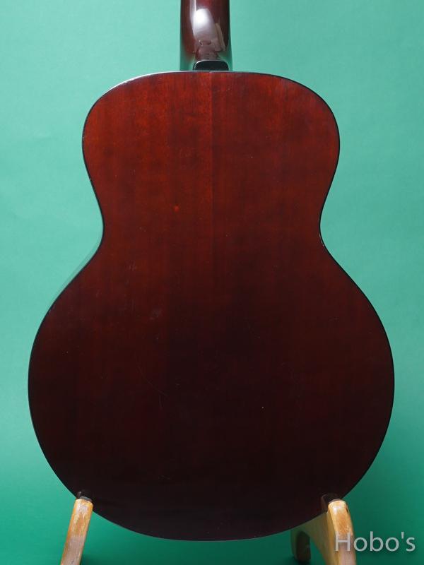"GUILD F-112 SB ""12 Strings Guitar"" 6"