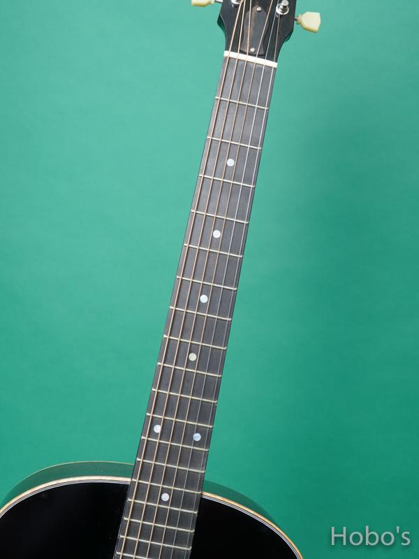 "Frayns Guitars (磯田 洋介) FRG-L-0 ""おおはた雄一セレクトモデル""  3"