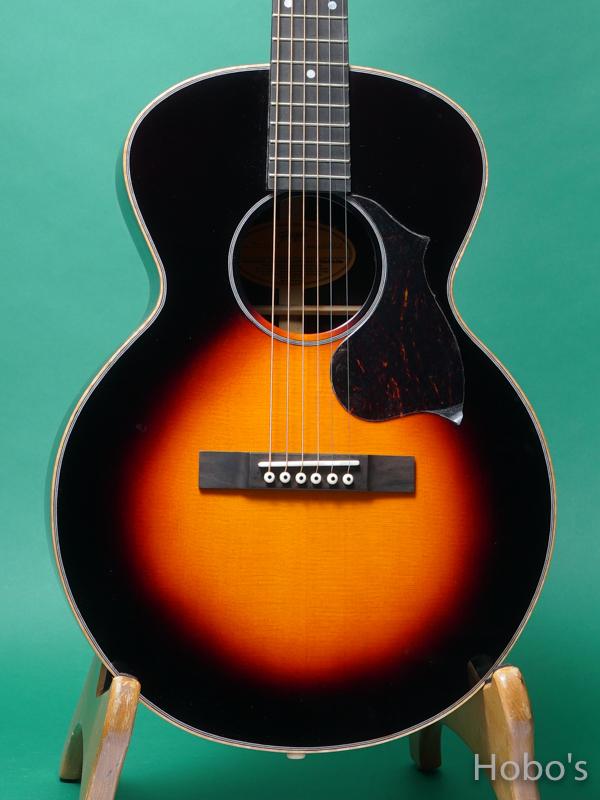 "Frayns Guitars (磯田 洋介) FRG-L-0 ""おおはた雄一セレクトモデル""  5"