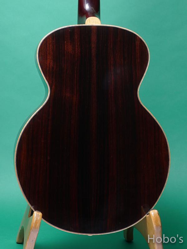 "Frayns Guitars (磯田 洋介) FRG-L-0 ""おおはた雄一セレクトモデル""  6"