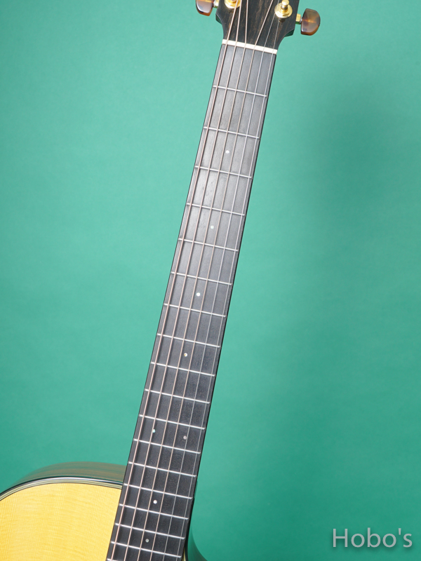 "FURCH GUITARS G23 SGCT Custom ""Madagascar Rosewood""  3"