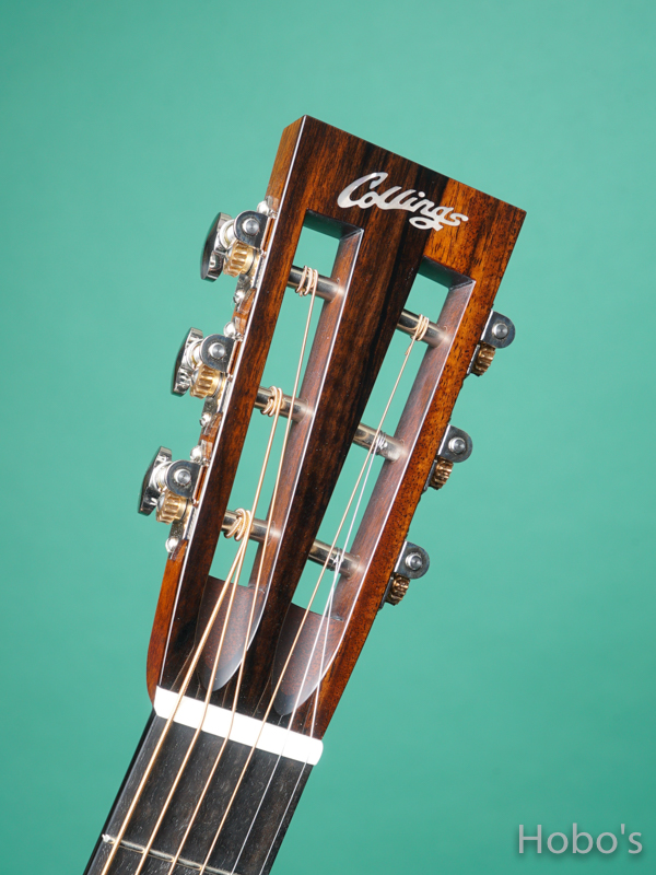 COLLINGS DS-2H 1