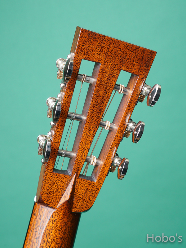 COLLINGS DS-2H 2
