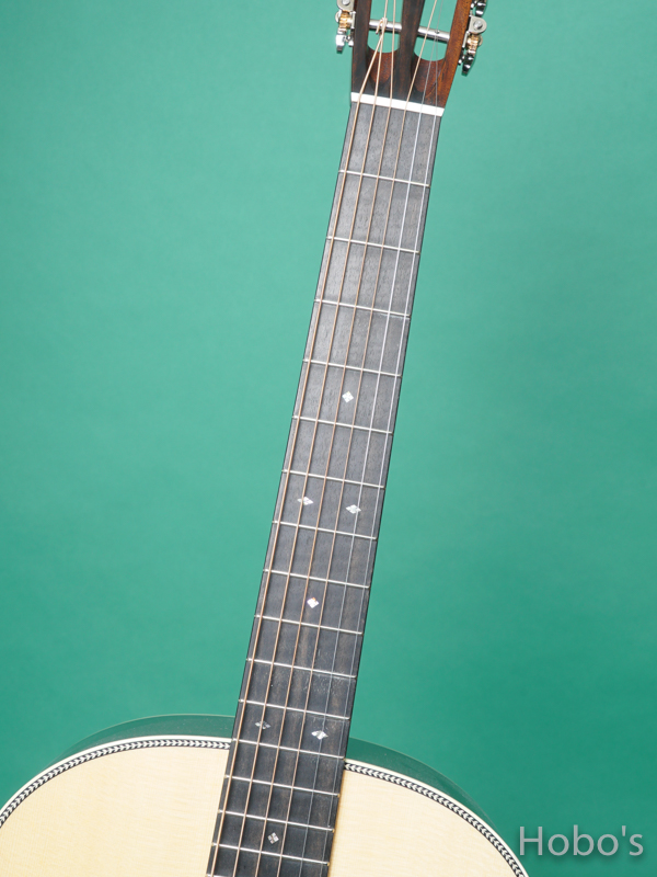COLLINGS DS-2H 3