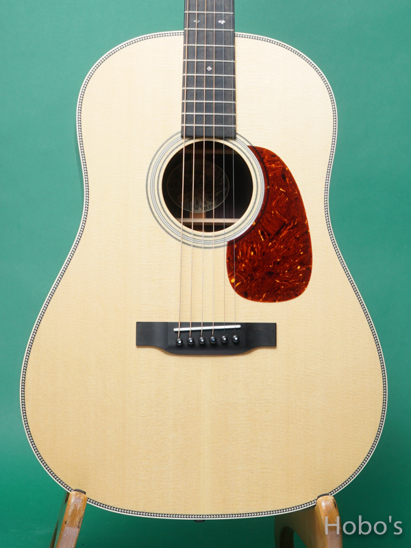 COLLINGS DS-2H 5