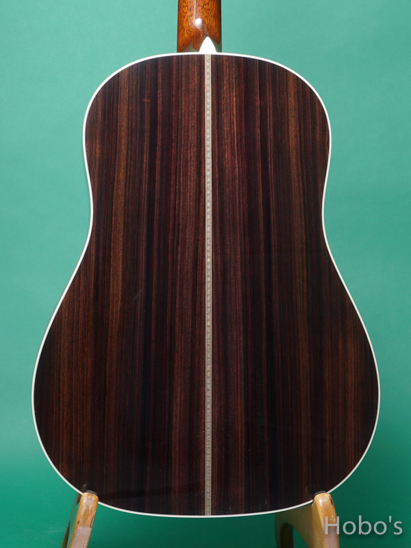 COLLINGS DS-2H 6