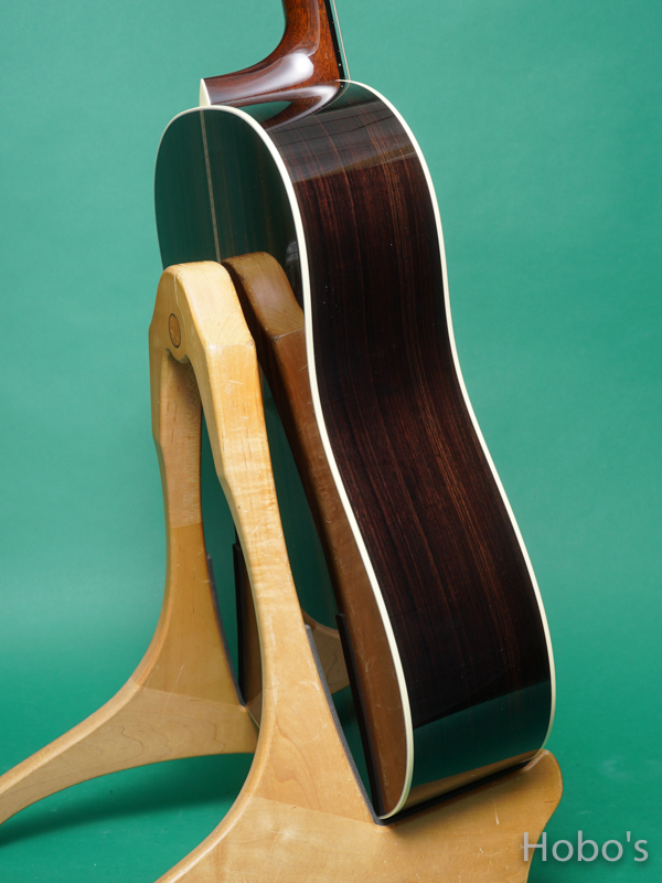 COLLINGS DS-2H 7