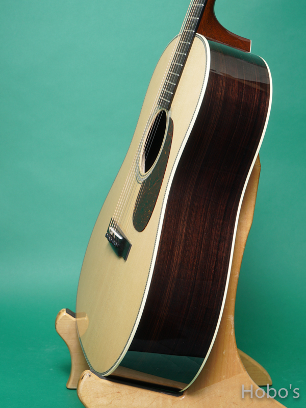 COLLINGS DS-2H 8