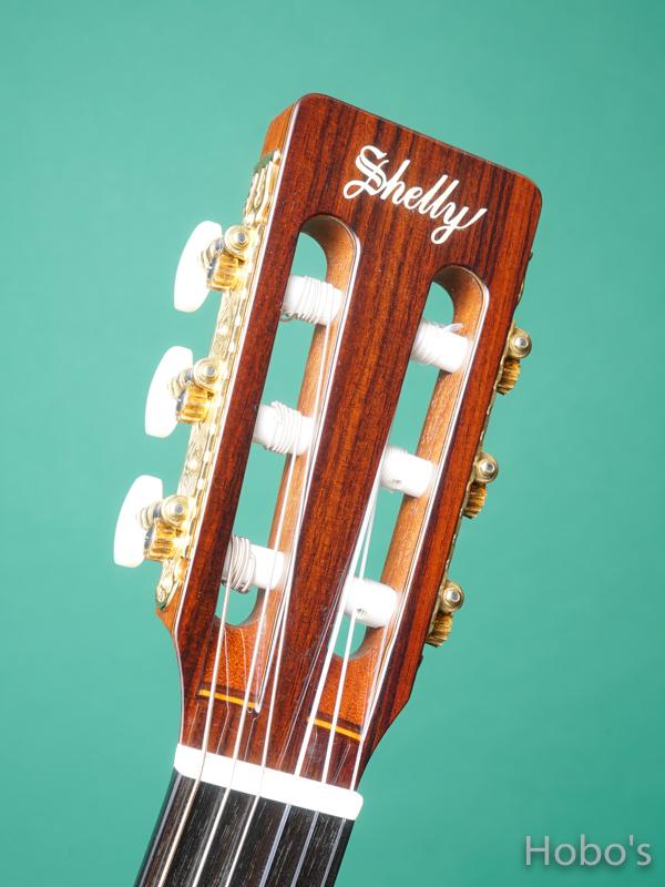 Shelly SY-G 1