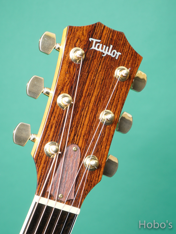 TAYLOR GS6 1
