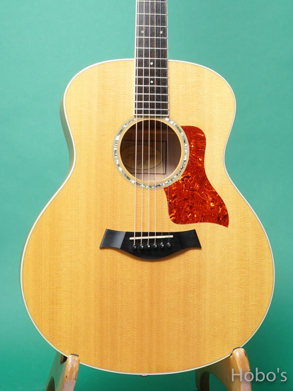 TAYLOR GS6 5