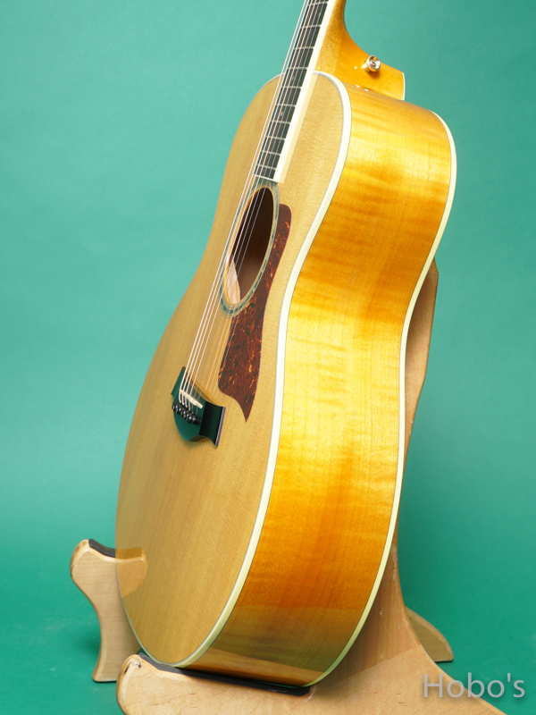 TAYLOR GS6 8