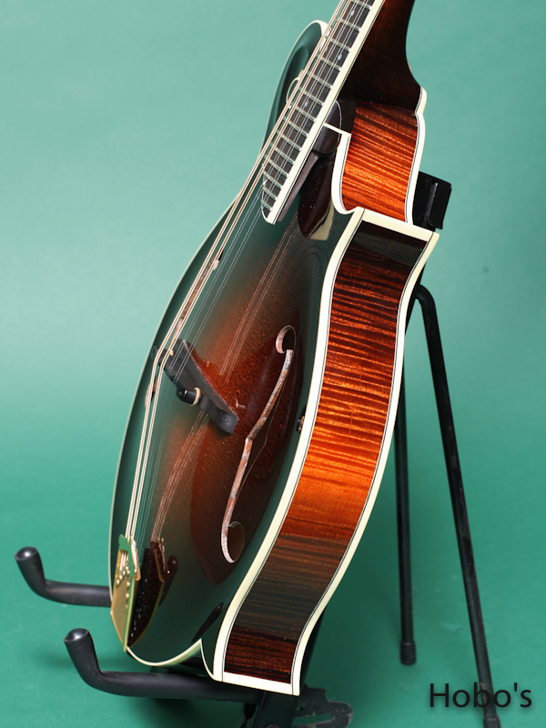 COLLINGS MF-5H 8