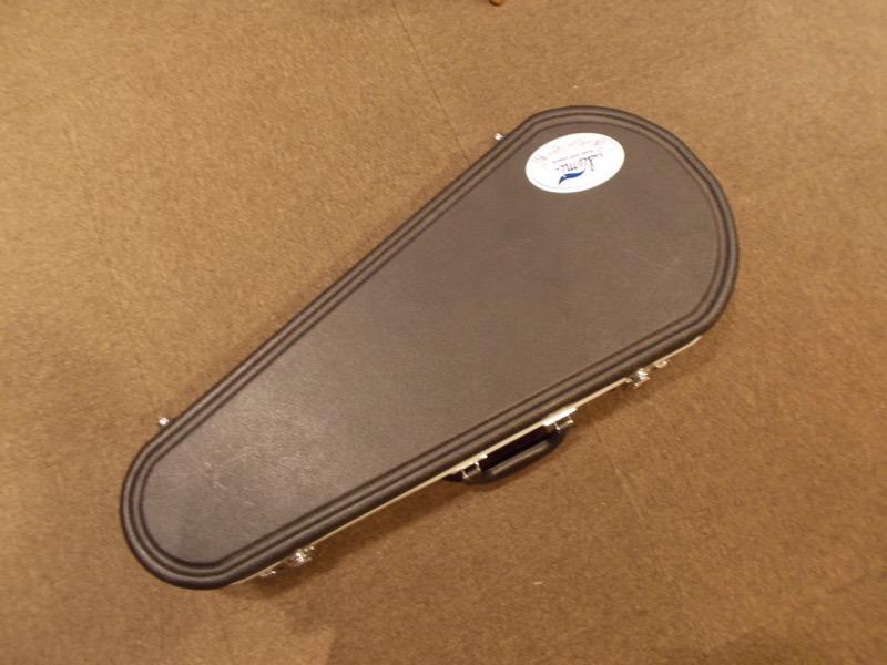 SUMI (鷲見 英一)  S-F5 CASE