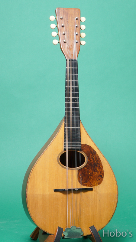 MARTIN Style-A FRONT