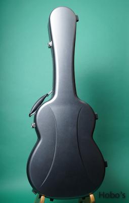 最高級フライトケース Vissesnut Guitar Case Premium OO/Classic