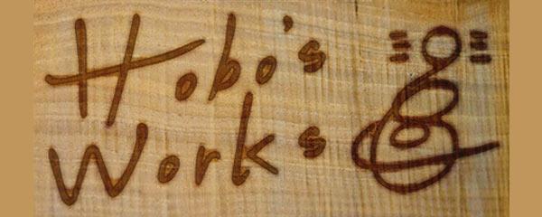 Hobo's Works